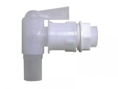 Ventil ICS P161175 3/4