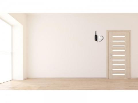 Siotech UNIOR SECURITY - Platinum