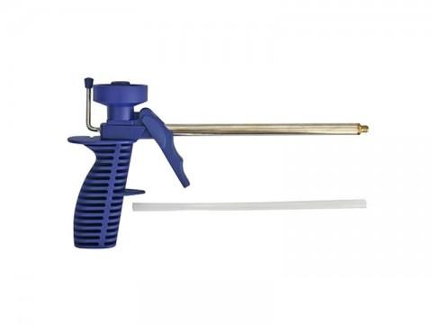 Pištoľ na PU penu TES SL217190XX