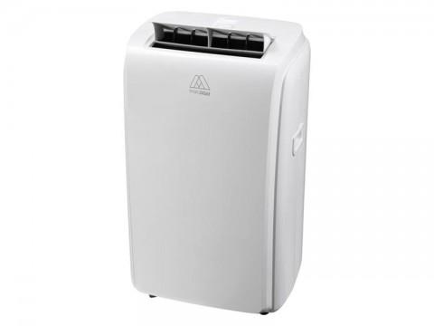 Klimatizácia SmartDGM PAC-W11C02 WiFi ovládaná mobilom