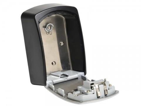 Schránka bezpečnostná MASTER LOCK 5403EURD