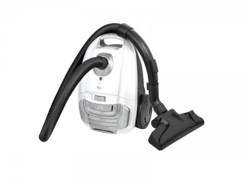 Vysavač podlahový TEESA ECO WHITE 700 TSA5020
