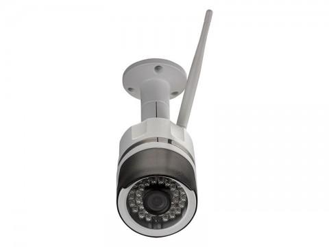 Kamera IP WiFi V-TAC VT-5123