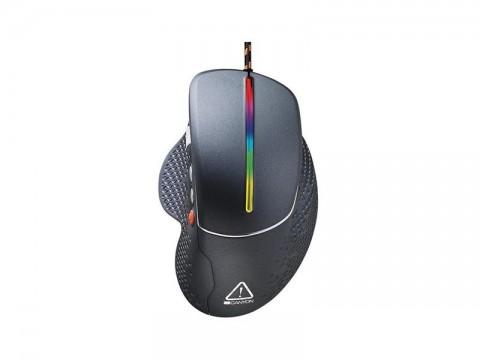 Myš drôtová CANYON APSTAR