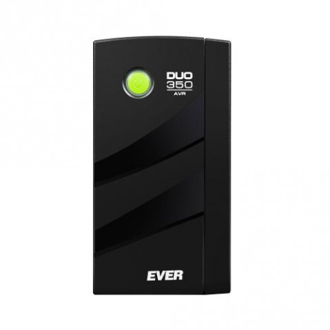 UPS EVER DUO 350 AVR
