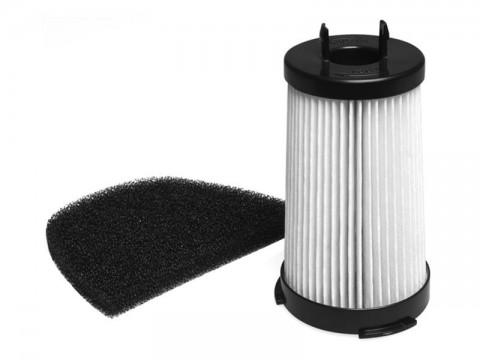 HEPA filter k SVC 630x SENCOR SVX 010HF