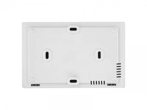 Termostat EMOS P5614 bezdrôtový
