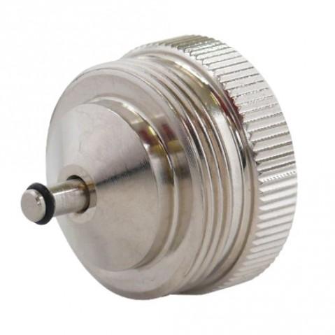 Redukcia ELEKTROBOCK HD20 pre ventily typu Myjava 000164