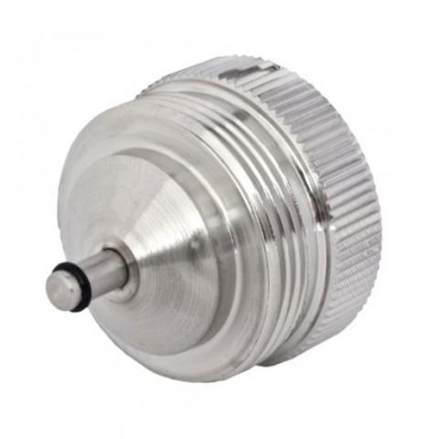 Redukcia ELEKTROBOCK HD20 pre ventily typu Herz 000168