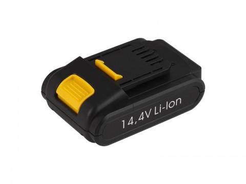 Batérie FIELDMANN 14.4V 1500mAh FDV 90301
