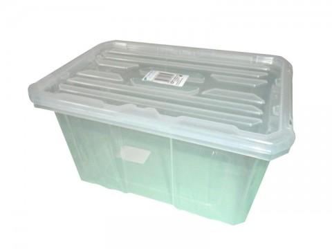 Box úložný CARGOBOX 6l s vekom