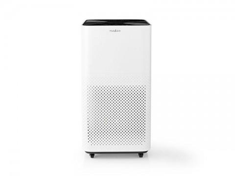 Čistička vzduchu NEDIS AIPU300CWT