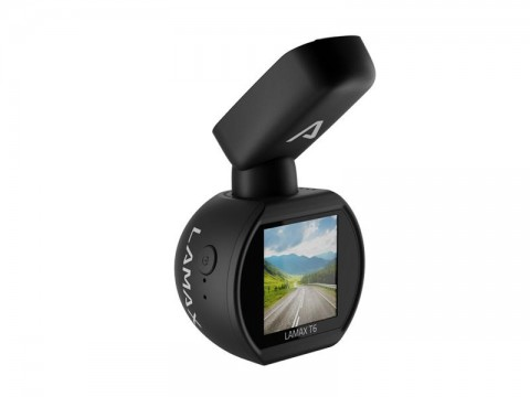 Kamera do auta LAMAX T6