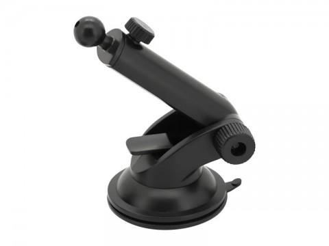 Adaptér Z10 k držiaku telefónov radu LUKE COMPASS 06323