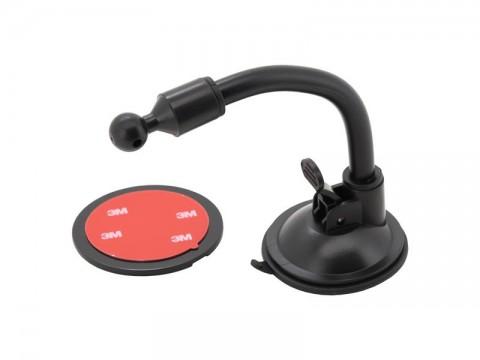 Adaptér Z13 k držiaku telefónov radu LUKE COMPASS 06325