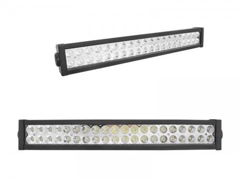 Svetlo na pracovné stroje LED LTC LXLA209 10/30V 120W
