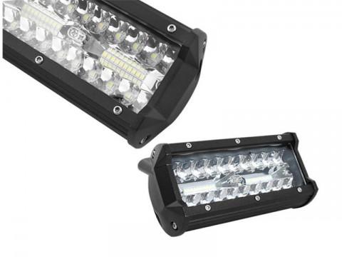 Svetlo na pracovné stroje LED LTC LXLA231 10/30V 120W