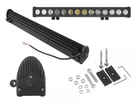 Svetlo na pracovné stroje LED LTC LXLA204 10/30V 140W