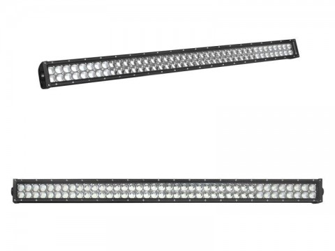 Svetlo na pracovné stroje LED LTC LXLA213 10/30V 240W