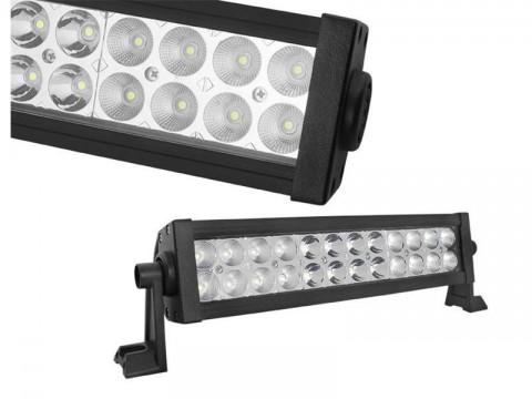Svetlo na pracovné stroje LED LTC LXLA208 10/30V 72W