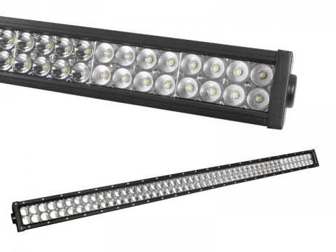 Svetlo na pracovné stroje LED LTC LXLA214 10/30V 288W