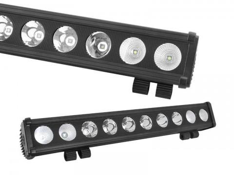 Svetlo na pracovné stroje LED LTC LXLA203 10/30V 100W