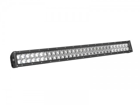 Svetlo na pracovné stroje LED LTC LXLA211 10/30V 180W