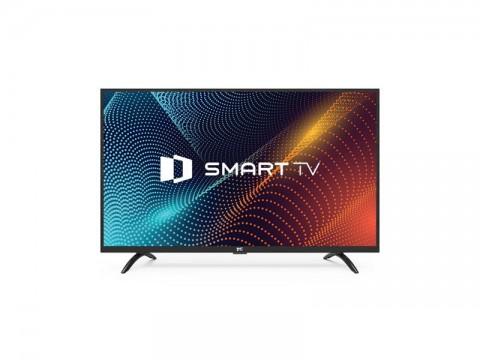 Televízor GoSAT GS3260E SMART 32