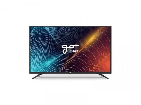 Televízor GoSAT GS3210E 32