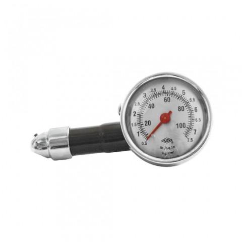 Merač tlaku v pneumatikách PROTECO 42.09-PM01