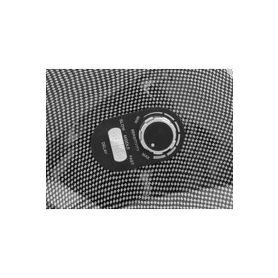 Kukla zvárací PROTECO 10.55-P800-C