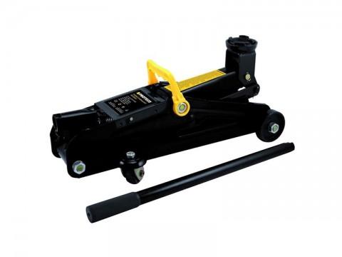 Zdvihák hydraulický PROTECO 42.02-40036