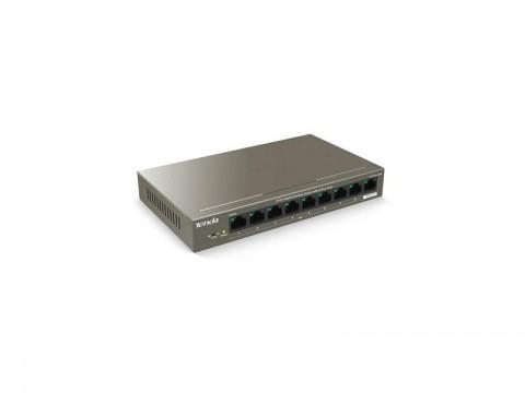 Switch TENDA TEG1109P-8-102W