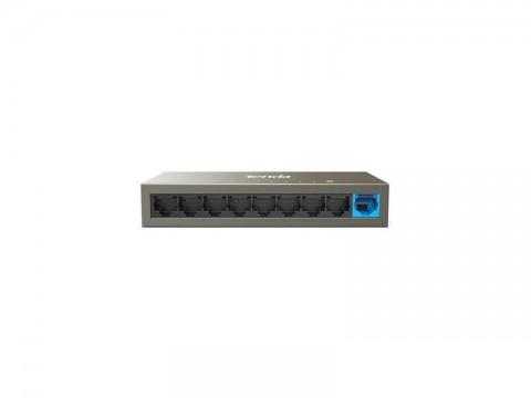 Switch TENDA TEF1109DT