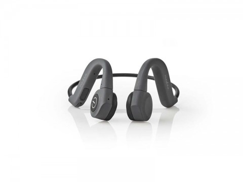 Slúchadlá Bluetooth NEDIS HPBT5400GY