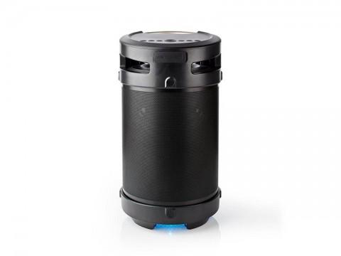 Reproduktor Bluetooth NEDIS SPBB350BK
