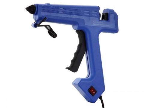 Pištoľ lepiaca TIPA ZD-8C 60W