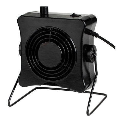 Odsávač dymu/ventilátor TIPA ZD-159