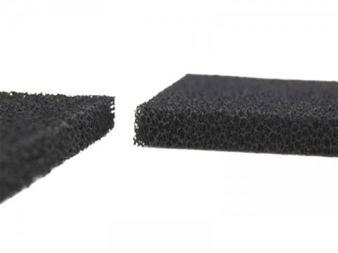 Filter pre odsávač spájkovacích splodín ZD-8951 (2ks)