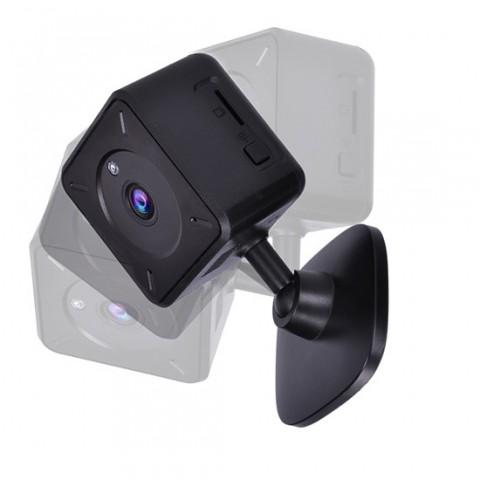 Kamera WiFi SOLIGHT 1D75