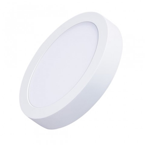 LED panel SOLIGHT WD170 12W