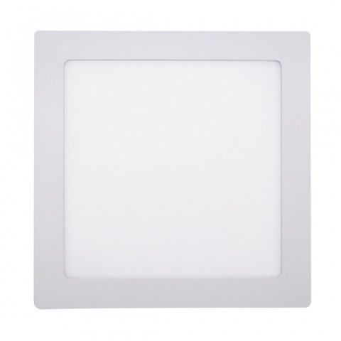 LED panel SOLIGHT WD173 18W
