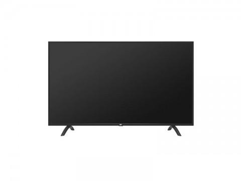 Televízor GoSAT GS5060 SMART 50