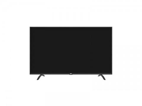 Televízor GoSAT GS4380 SMART 43