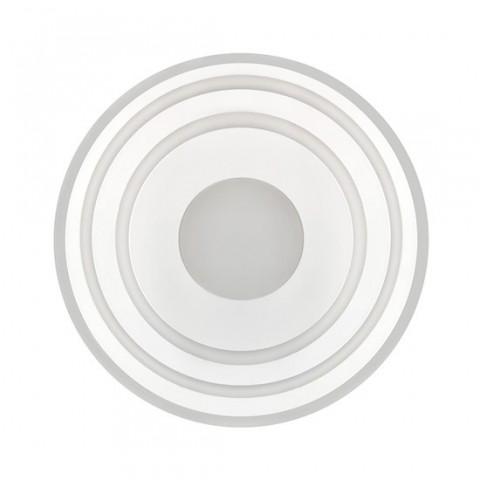 Svietidlo stropné SOLIGHT WO760 CASCADE 27W