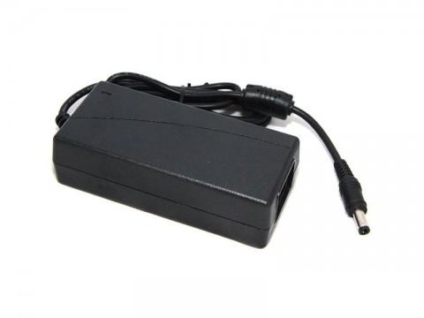 Adaptér napájací SECURIA PRO 12V 3000mm pre kamerové systémy