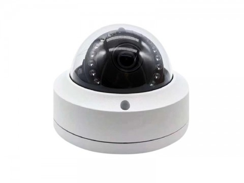 Kamera IP WiFi Geti GSC04