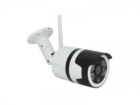Kamera IP WiFi Geti GSC02