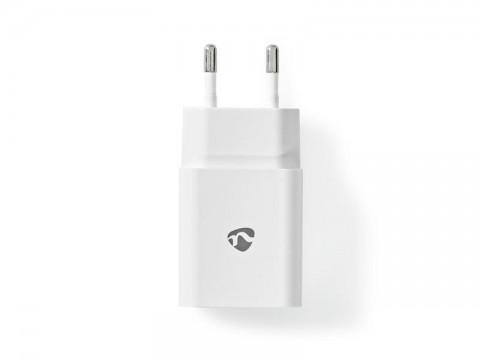 Adaptér USB NEDIS WCHAU242AWTP