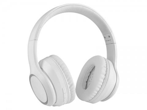 Slúchadlá Bluetooth SENCOR SEP 710BT WH